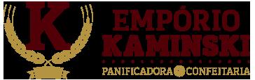 E-commerce Empório Kaminski