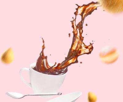 Coffee-break-Kaminski