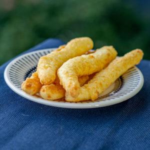 palitos-de-queijo-kaminski