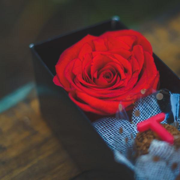 Presente de Dia dos Namorados