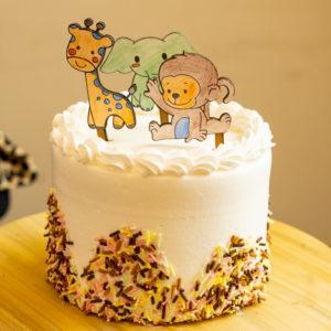 Bento-Cake-Kids