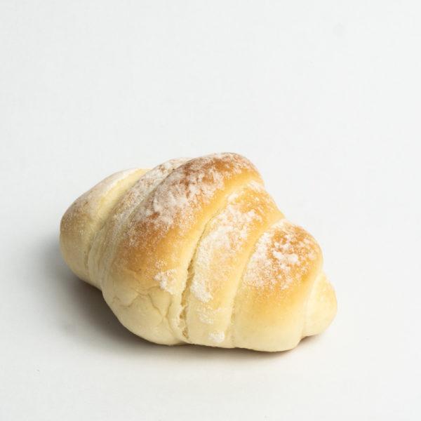 Pão-Caseirinho